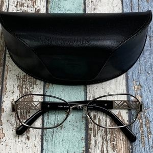 Tory Burch TY 1043  3059 Eyeglasses /POG737